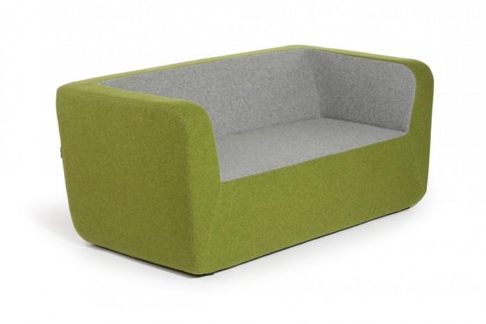 BIM-Assemblyroom-Hatton-Sofa-BIMBox