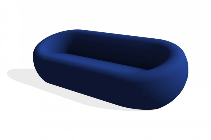 BIM-Deadgood-Capsule-2.5SeatSofa-Revit-BIMBox