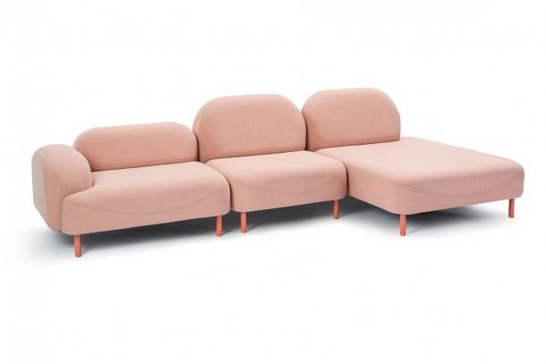BIM-Deadgood-Scafell-Sofa-BIMBox
