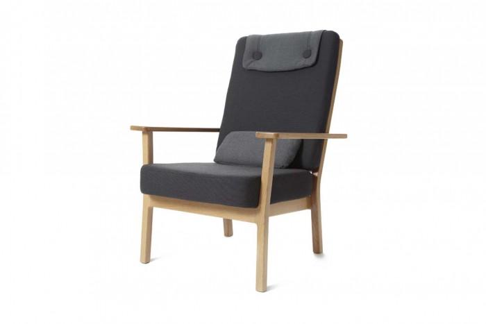 BIM-Deadgood-Tyneside-Chair-BIMBox