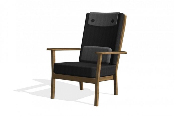 BIM-Deadgood-Tyneside-Chair-Revit-BIMBox