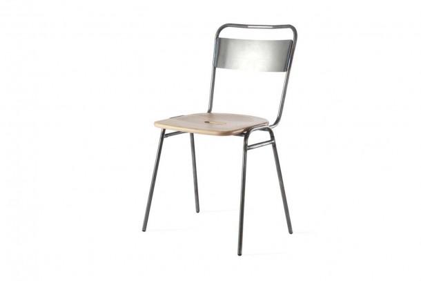 BIM-Deadgood-WorkingGirl-Chair-BIMBox