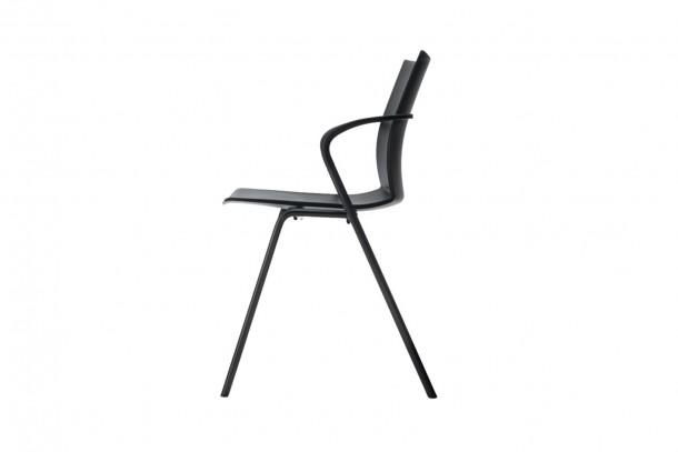 BIM-Ahrend-A463_Chairs-BIMBox