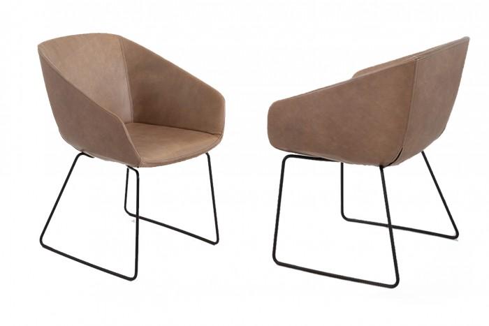 BIM-Ahrend-Hesta_Chair-BIMBox