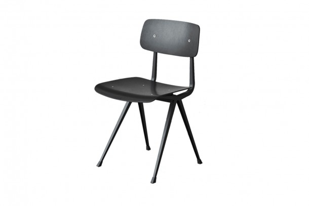 BIM-Ahrend-Result-Chair-BIMBox