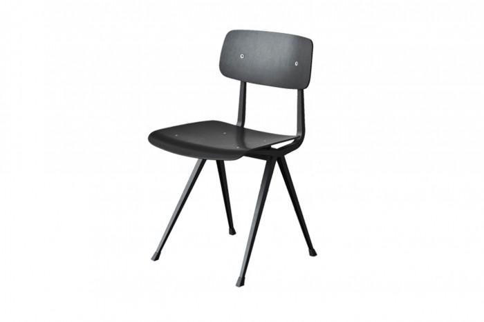 BIM-Ahrend-Result-Chair-BIMBox