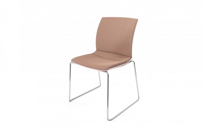 BIM-Ahrend-Well-Chair-BIMBox