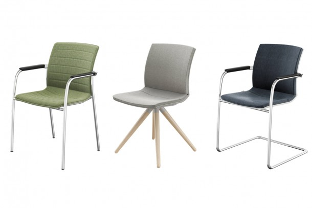 BIM-Ahrend-Well-Chairs-BIMBox