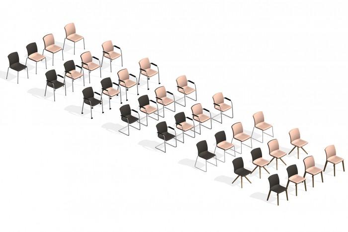 BIM-Ahrend-Well-Chairs-Revit-BIMBox