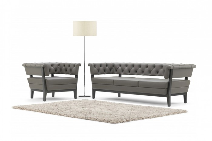 BIM-BossDesign-Arlington-Chair-Sofa-BIMBox