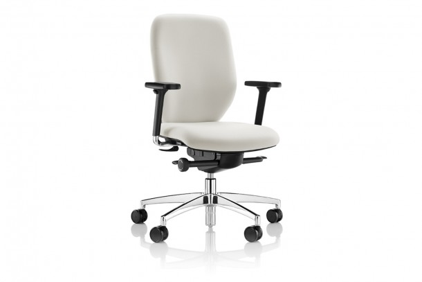 BIM-BossDesign-Lily-Task_Chair-BIMBox