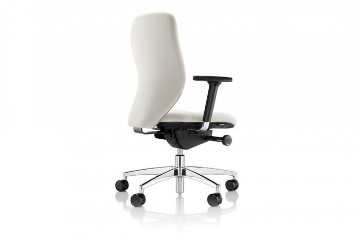 BIM-BossDesign-Lily-Task_Chair-Back-BIMBox