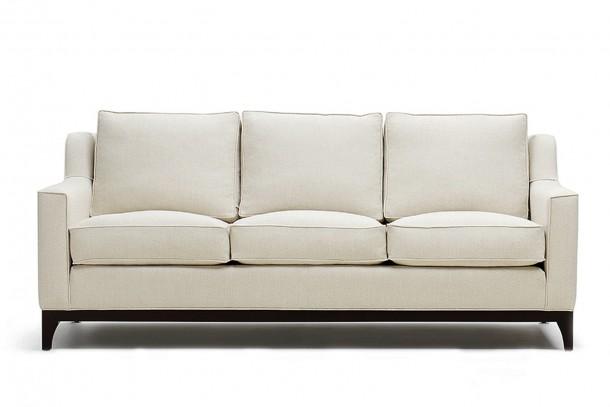 BIM-BossDesign-Lysander-Sofa-BIMBox