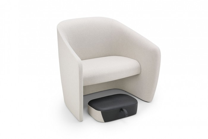 BIM-BossDesign-Mango-Chair-BIMBox