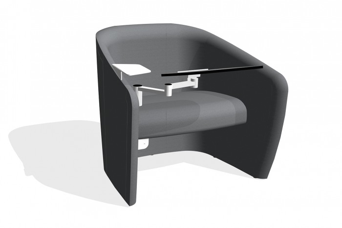 BIM-BossDesign-Mango-Chair-Revit-BIMBox