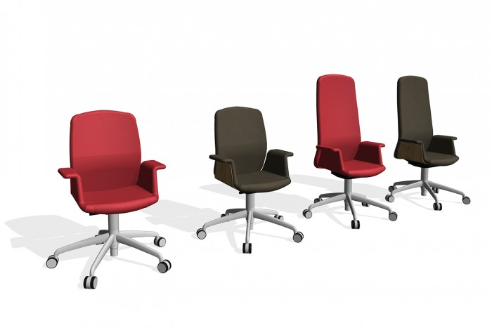 BIM-BossDesign-Mea-Chairs-Revit-BIMBox