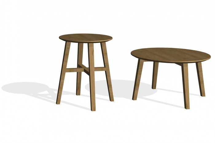BIM-BossDesign-Pause_and_Wait-Tables-Revit-BIMBox