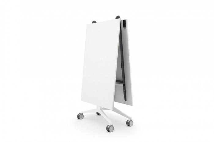 BIM-BossDesign-Plica-Folded-Table-BIMBox