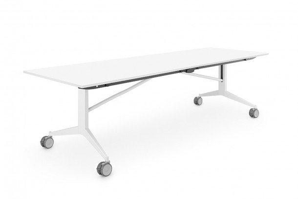 BIM-BossDesign-Plica-Table-BIMBox