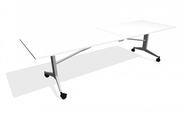 BIM-BossDesign-Plica-Table-Revit-BIMBox