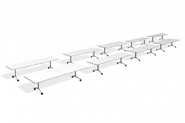 BIM-BossDesign-Plica-Tables-Revit-BIMBox