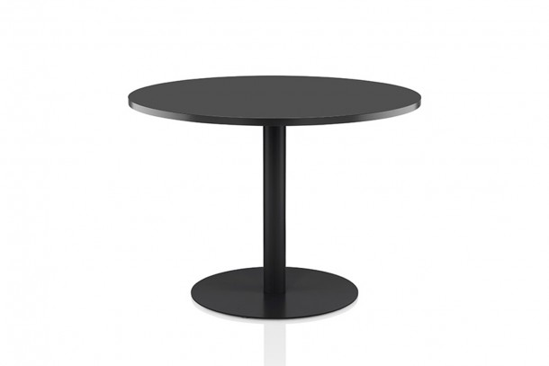 BIM-BossDesign-Reef-Table-BIMBox
