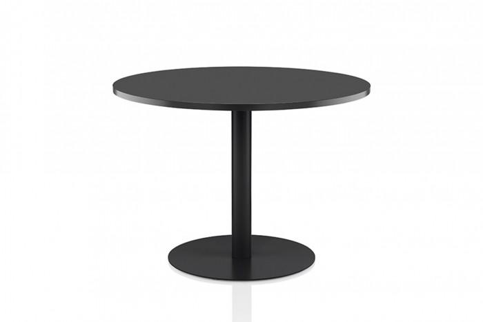 BIM-BossDesign-Reef-Table-BIMBox