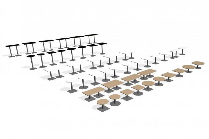 BIM-BossDesign-Reef-Tables-Revit-BIMBox