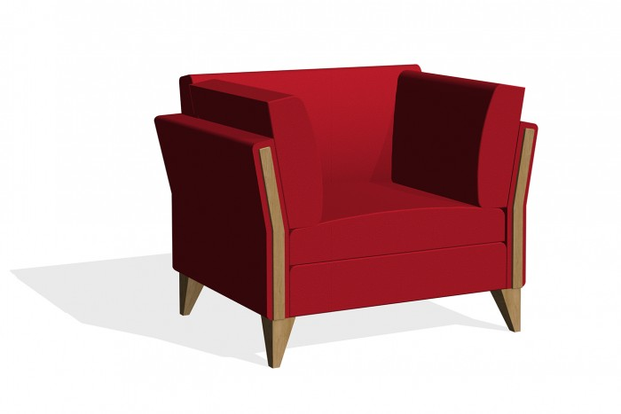 BIM-BossDesign-Sebastian-Chair-Revit-BIMBox