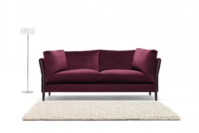 BIM-BossDesign-Sebastian-Sofa-BIMBox