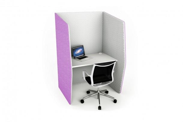 BIM-BossDesign-Snug-BIMBox