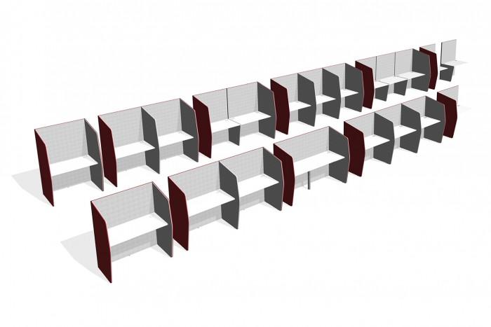BIM-BossDesign-Snug-Revit-BIMBox