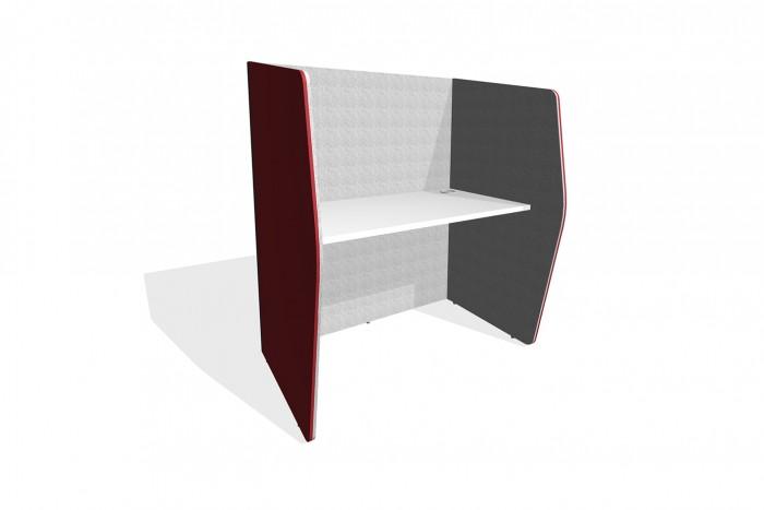 BIM-BossDesign-Snug-Single-Booth-Revit-BIMBox