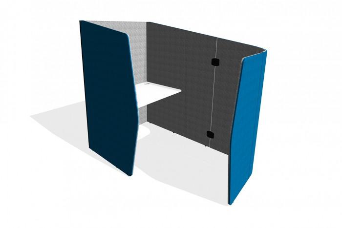 BIM-BossDesign-Snug_Plus-Revit-BIMBox